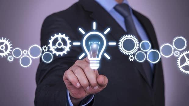 تجاری سازی ایده به محصول