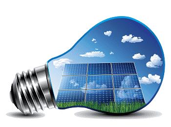 سرمایه گذاری در انرژی های نو و خورشیدی