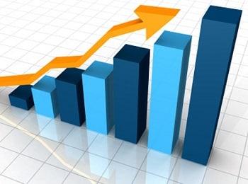 ارزیابی طرح توجیهی در سیستم بانکی