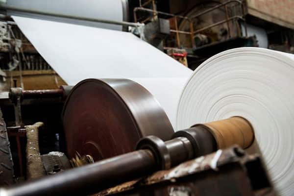کاغذ سنگ