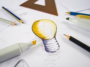 ایده یا سرمایه