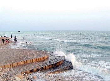امکانسنجی، مقدمه شیرینسازی آب دریا