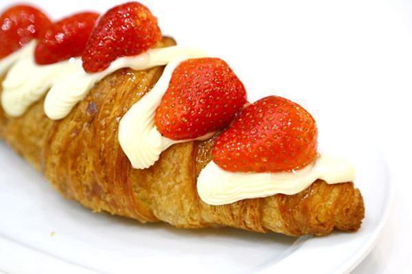 طرح توجیهی تولید نان و شیرینی