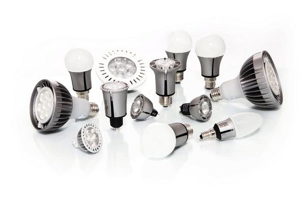 طرح توجیهی تولید لامپ کم مصرف