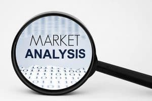 مطالعه بازار چیست؟