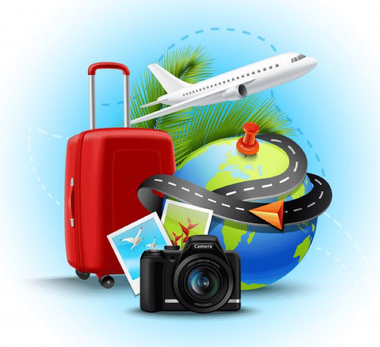 طرح توجیهی گردشگری - گردشگری - بهین یاب - بهین صنعت یاب