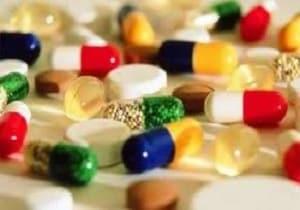 طرح توجیهی تولید فیلرهای داروئی و تزریقی